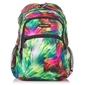 Plecak szkolny młodzieżowy bag street kolorowy