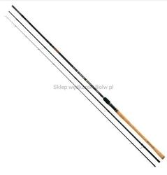 Wędka trabucco odległościówka sygnum xs pro waggler 4,20-25g