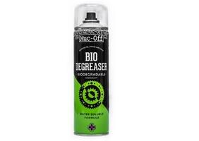 Preparat muc-off bio degreaser 500 ml odtluszczacz