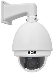 Kamera szybkoobrotowa bcs-sdhc3225-iii