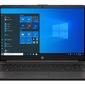 Notebook hp 250 g8 27k02ea 15.6ampquot