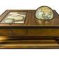 Authentic models :: stolik gallery globe