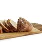 Deska do krojenia i serwowania dębowa sagaform nature sf-5017341