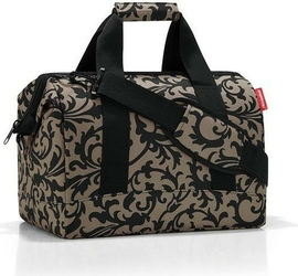 Torba allrounder m baroque taupe
