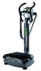 Platforma wibracyjna combo duo yv56 bh fitness