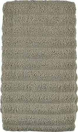 Ręcznik prime 50 x 100 cm eukaliptusowa zieleń