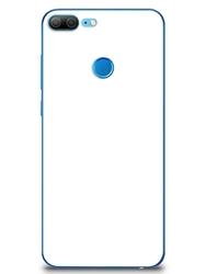 Zaprojektuj własne etui na telefon z nadrukiem honor 9 lite