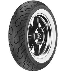 Dunlop opona 17080-15 mc 77h tl k555 www 15