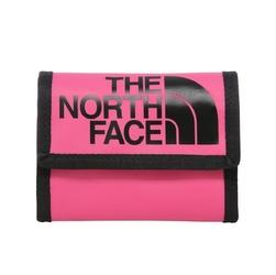 Portfel the north face base camp wallet - nf00ce69ev8