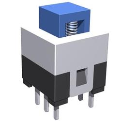 Mikroprzełacznik przyciskowy sse-2212e