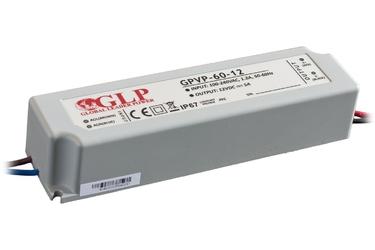 Gpvp-60
