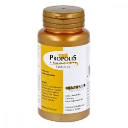 Propolis vitamin c + zink tabletki