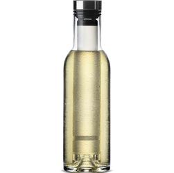 Karafka napowietrzająca do wina z wkładem chłodzącym Cool Menu 4680089