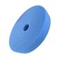 Honey combination seria r-da – niebieski bardzo twardy pad polerski - 8090mm