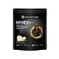 Go on nutrition whey - 750g