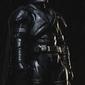 Batman - plakat wymiar do wyboru: 50x70 cm
