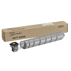 Pojemnik na zużyty toner oryginalny kyocera wt-8500 1902nd0un0 - darmowa dostawa w 24h