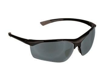 Okulary b skin luna gl-bs078