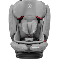 Maxi-cosi titanpro nomad grey fotelik 9-36kg + mata pod fotelik
