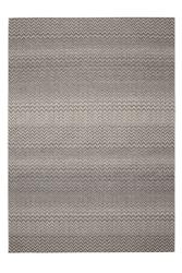 Roolf living :: dywan zewnętrzny ziggy