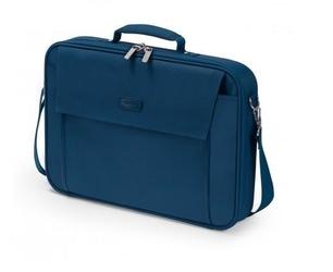 Dicota multi base 14-15.6 blue