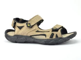 Sandały lesta 142-1177-2-2617 beż