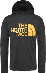 Bluza męska the north face 247 big logo t93yhfdyz