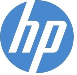 HP Inc. Pamięć 8GB 2666MHz DDR4 ECC Memory       4UY11AA