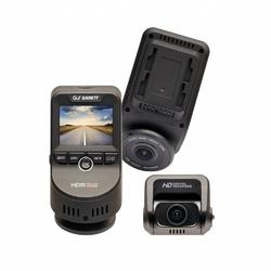 Garett electronics kamera samochodowa road 9