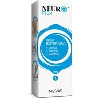 Neuromax bioterapia krem 100ml