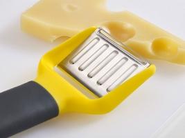 Nóż do sera z podwójnym ostrzem multi-slice joseph joseph 20106