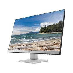 Monitor hp 27q