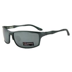 Okulary męskie sportowe polaryzacja lozano lz-301g