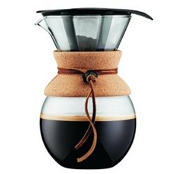 Zaparzacz do kawy Pour Over Bodum