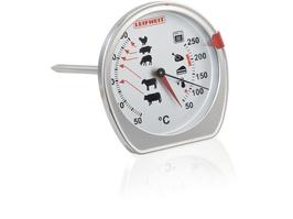 Termometr do pieczenia mięs