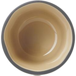 Filiżanka porcelanowa 220 ml caractere revol gałka muszkatołowa rv-653856-4