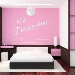 Its dreamtime 1739 naklejka