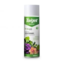 Agricolle ae – zwalcza szkodniki roślin domowych – 250 ml target