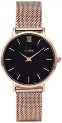 Cluse cla004
