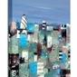 London Heights - Obraz na płótnie