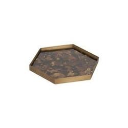 Notre monde :: taca dekoracyjna mini tortoise organic m