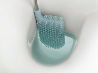 Szczotka elastyczna do toalety flex joseph joseph 70506