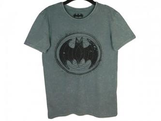 Koszulka męska batman l