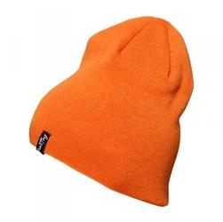 Czapka belong orange 2014