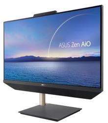Asus komputer all-in-one zen a5401wrak-ba033r i3-10100t 8256w10 pro