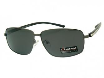Okulary lozano lz-pj731-c2