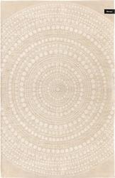 Ścierka kuchenna kastehelmi 47 x 70 cm powder