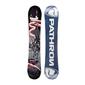 Deska snowboardowa pathron legend 2019