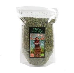 Pizca del mundo | japura detox - yerba mate oczyszczająca 500g | organic - fair trade