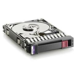 HPE Dysk serwerowy 1.2TB SAS 12G Enterprise 10K SFF 2.5in SC 3yr Wty Digitally Signed Firmware HDD                8724